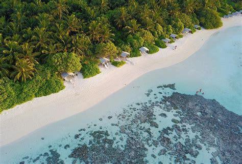 Plumeria Maldives Maldives