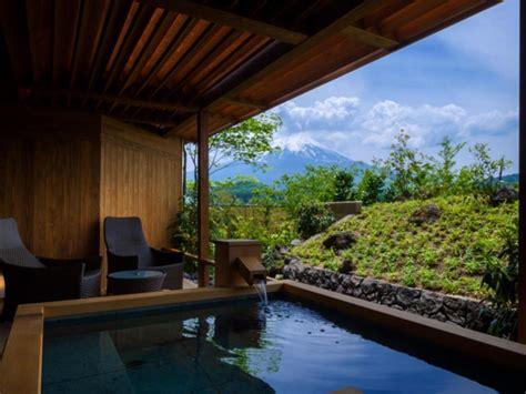 Bessho Sasa Hotel Japan