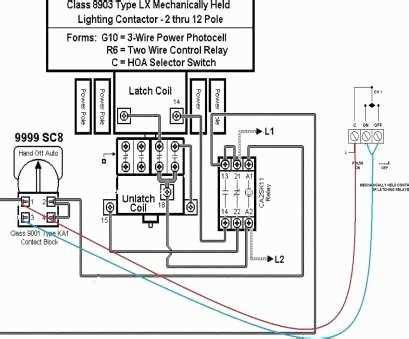 9 Volt Photocell Wiring DiagramFree PDF Book Download