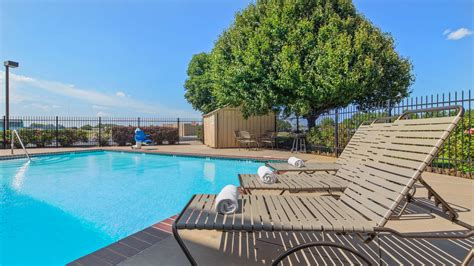 Best Western Governors Inn And Suites United States