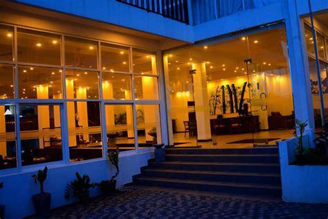 Sole Luna Resort And Spa Sri Lanka
