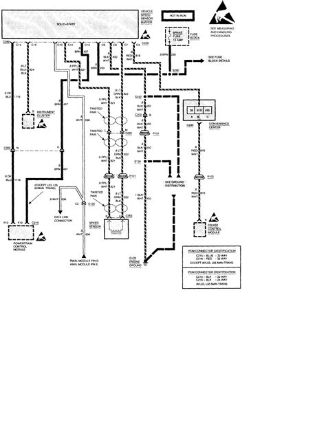 95 Chevy 3500 Stereo Wiring Diagram