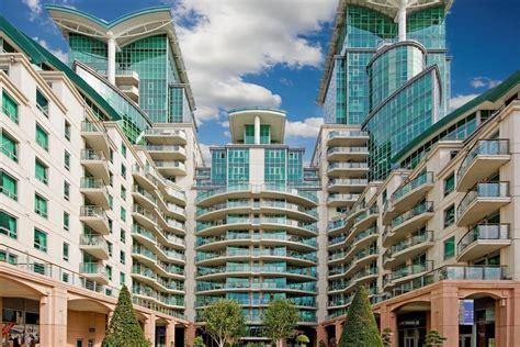 Veeve Apartment Nine Elms Lane United Kingdom