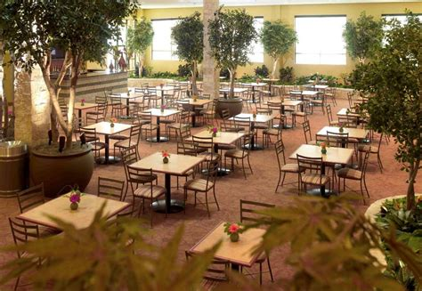 Embassy Suites Hotel Fort Worth Downtown United States