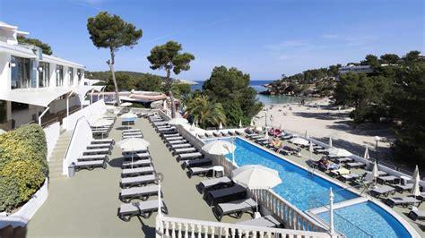 Sandos El Greco Beach Adults Only Spain