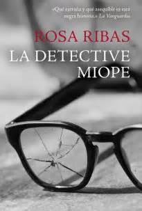 A Detective Miope