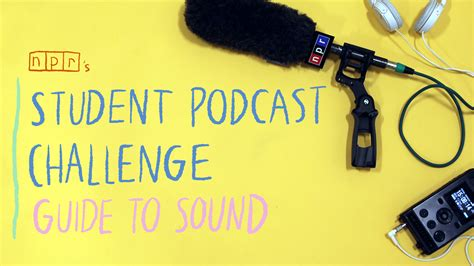 A Guide To Starting A Successful Podcast English Edition