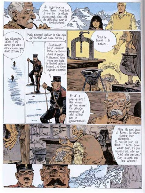 A La Recherche De Peter Pan Lintegrale