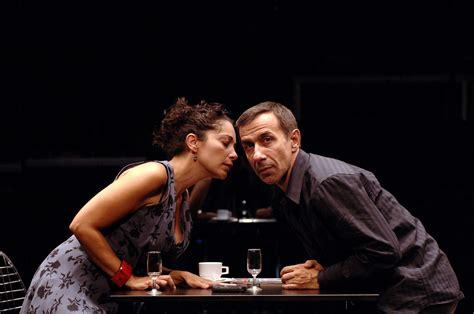 A La Toscana Tnc
