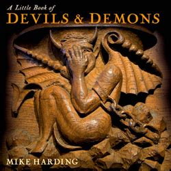 A Little Book Of Devils And Demons