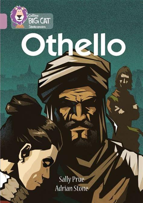 A Midsummer Night S Dream Band 18 Pearl Collins Big Cat