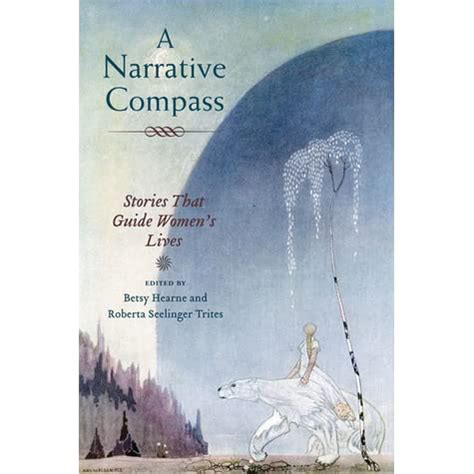 A Narrative Compass Stories That Guide Womens Lives