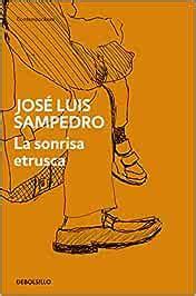 A Sonrisa Etrusca Contemporanea