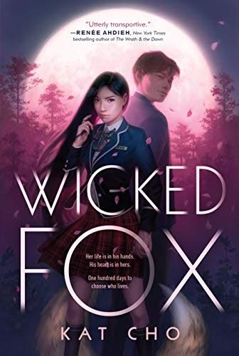 A Wicked Thing English Edition
