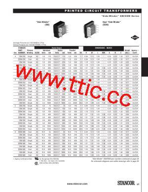 A00-420 PDF Demo