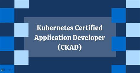 ACA-Database Test Prep