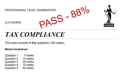 ACA-Operator Exam