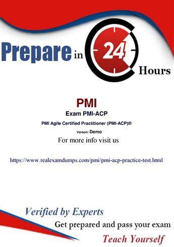 ACP-01201 Dumps Deutsch