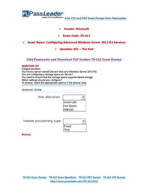 ACP-01201 Exam Lab Questions