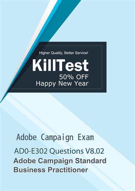 AD0-E318 Test Guide
