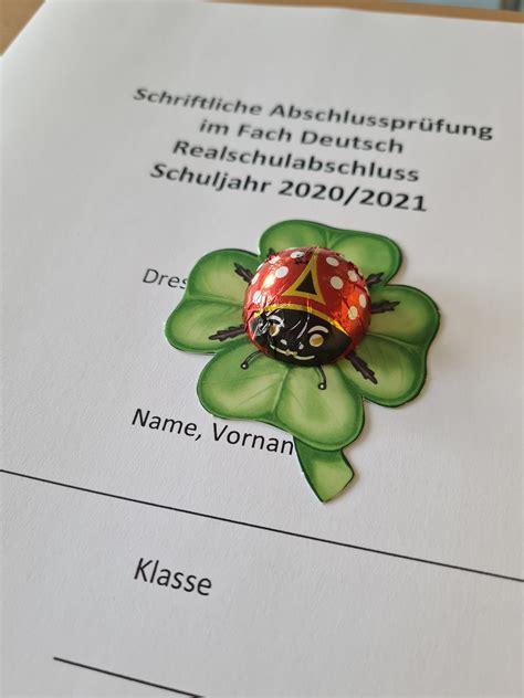 AD5-E802 Deutsch Prüfung