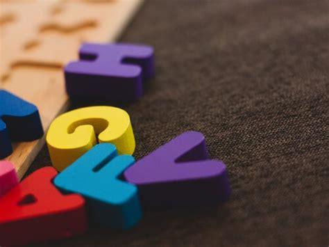 AD5-E808 Exam Prep