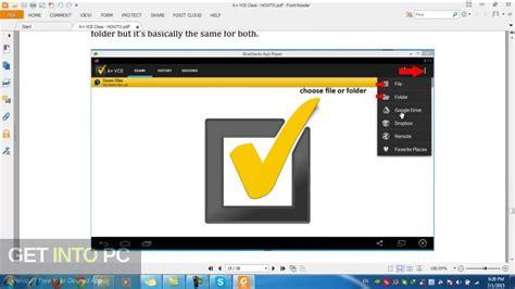 AD5-E810 VCE Exam Simulator