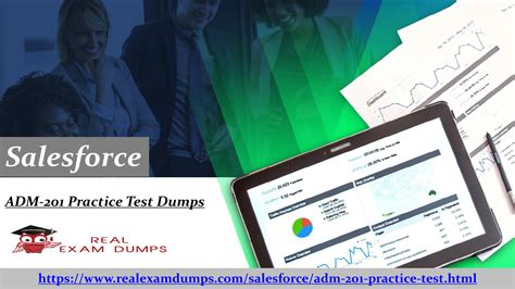 ADM-201 Exam Study Solutions