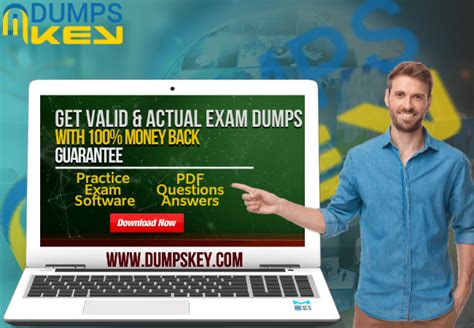 ADVRE Valid Exam Questions