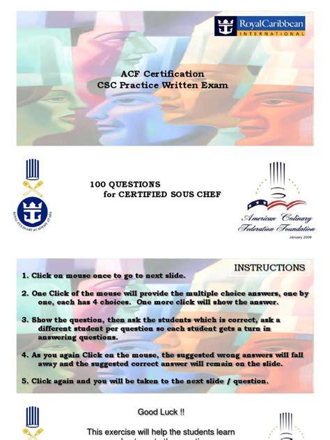 APC-Written-Exam Fragenpool