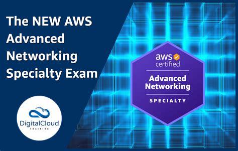 AWS-Advanced-Networking-Specialty Vorbereitungsfragen