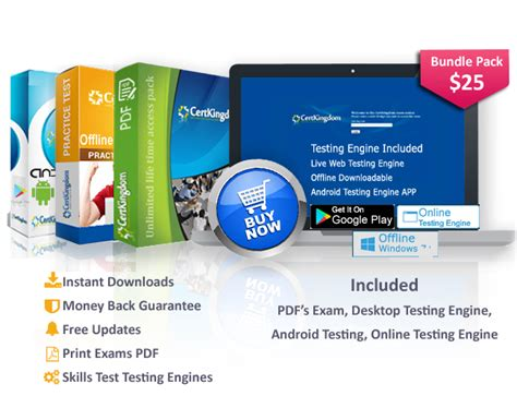 AWS-Certified-Cloud-Practitioner-KR Latest Test Discount