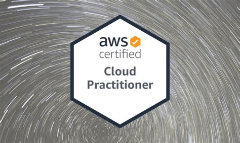 AWS-Certified-Cloud-Practitioner-KR Test Sample Questions