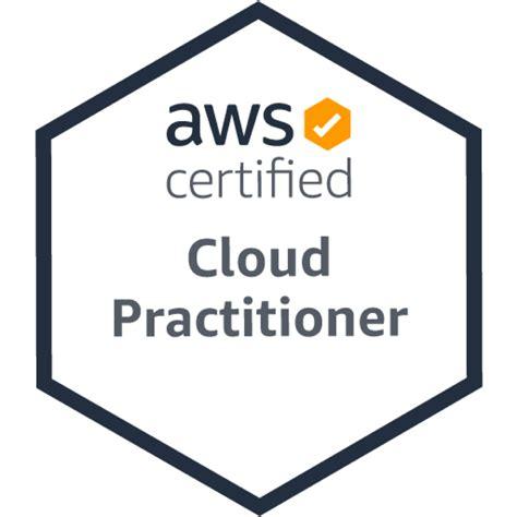 AWS-Certified-Cloud-Practitioner-KR Vce Torrent