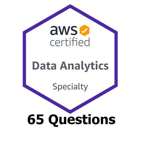 AWS-Certified-Data-Analytics-Specialty Exam Assessment