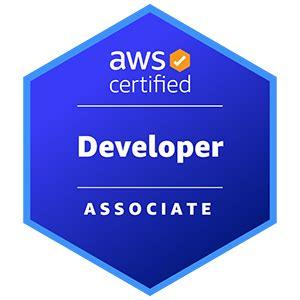 AWS-Certified-Developer-Associate Testfagen