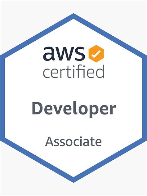 AWS-Certified-Developer-Associate-KR Testking