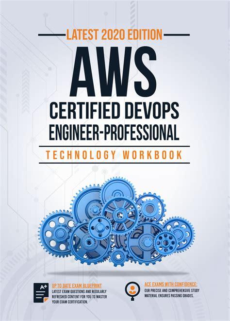 AWS-DevOps-Engineer-Professional Buch