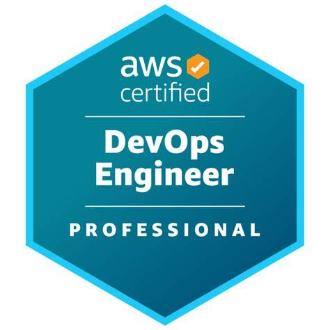 AWS-DevOps-Engineer-Professional Zertifizierungsfragen