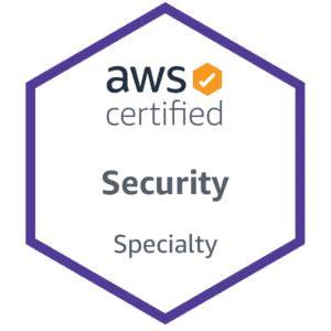 AWS-Security-Specialty Exam Fragen