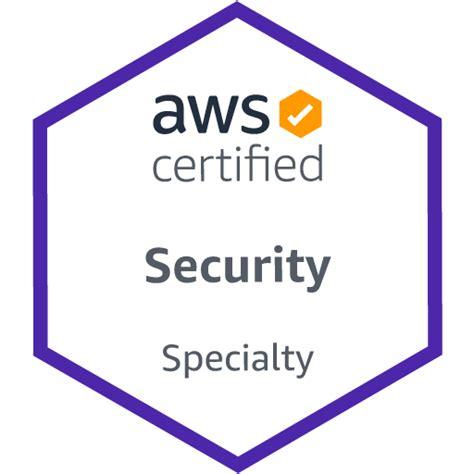 AWS-Security-Specialty Schulungsangebot