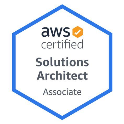 AWS-Solutions-Architect-Associate Schulungsunterlagen