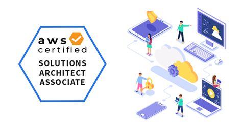 AWS-Solutions-Architect-Associate Zertifizierungsprüfung