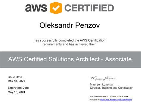 AWS-Solutions-Architect-Associate-KR Antworten