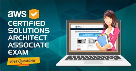 AWS-Solutions-Architect-Associate-KR Dumps Reviews