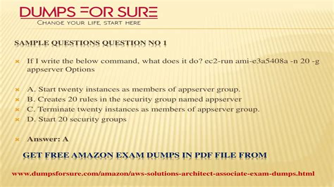AWS-Solutions-Architect-Associate-KR Free Updates
