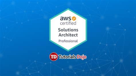 AWS-Solutions-Architect-Professional Zertifizierungsprüfung