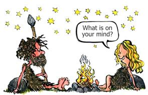 AWS-Solutions-Architect-Professional-KR Reliable Exam Price