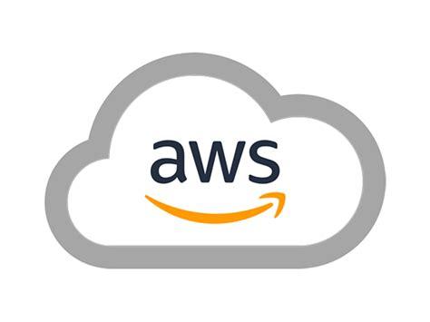 AWS-Solutions-Associate Free Braindumps