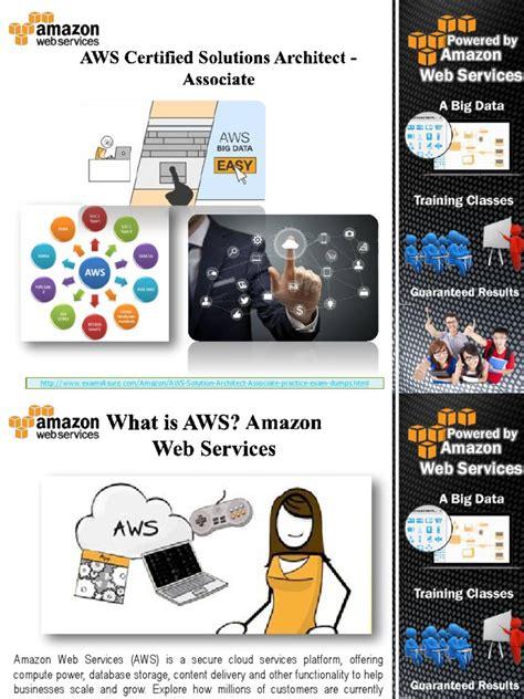 AWS-Solutions-Associate-KR Test Pass4sure
